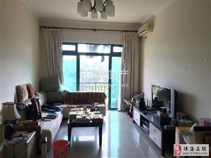 唐家海怡湾畔海天阁精装2房租3000元家电齐生活舒适