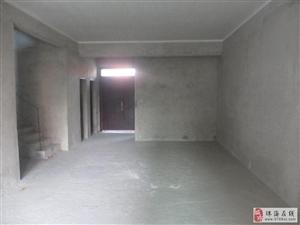 锦绣海湾城联排别墅239平米+35平米车库业主245万