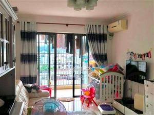 老香州柠溪岭南世家荣景园两房家私电器齐全拎包入住