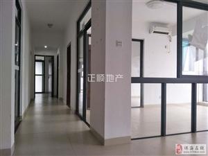 新香洲-润城-中档装4房