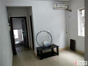 新香洲翠华南苑正规一房一厅简单方便干净整洁拎包入住