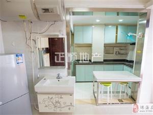 老香洲凤凰市场旁国子间精装2房家私家电齐全