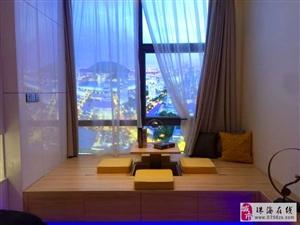 70年产权公寓(湾区1号)3.6米赠夹层,可入�鹾崆伲�不限�