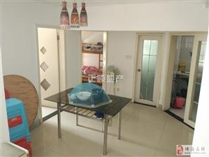 比市场价少25万老香洲华南名宇标准四房两厅两卫满五唯一
