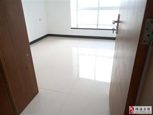 业主急卖降30万新香洲悦安雅苑电梯精装三房南向园景房