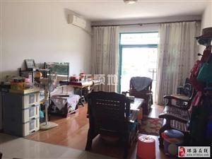 老香洲明星小区紫荆豪庭精装3房没有税.费香洲总站旁