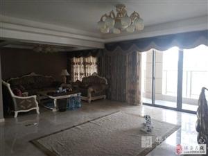 吉大九洲城万科珠宾花园高楼层观山海满五唯一820万