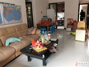 珠江南湾精装2房居住舒适便利2一套只售185万!!