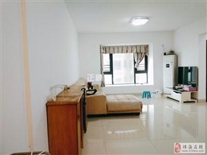 吉大-锦园-全新精装大3房-首次出租-看房有钥匙