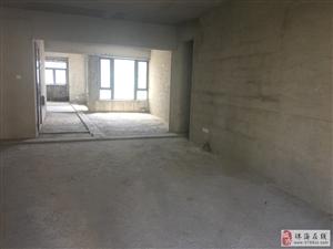 低市场40万入户协助尚东领御毛坯4房单价2.4万有钥匙