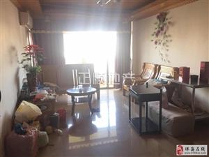 老香洲一中一小幸福街96平3房超低单价2万1千多仅此一套
