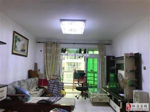 香洲总站对面阳光地带精装大3房业主第壹次出租看房方便