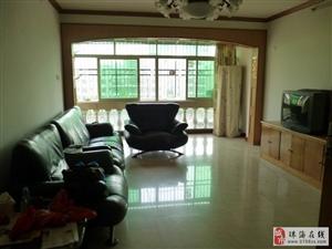 香洲总站对面宝桦园精装三房两厅拎包入住陪读生活皆宜