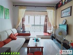 坦洲洲际新天坦洲市场旁精装三房自带街