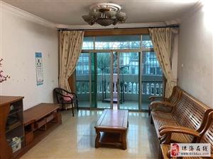新香洲体育中心旁富康花园精装南向2房家私家电齐全业主诚心出租