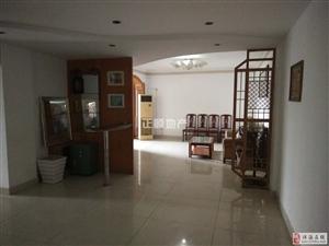 新香洲文园学区房新加坡花园一期南向3房中间楼层