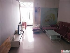 香洲总站、阳光地带旁【中珠水晶堡】精装公寓