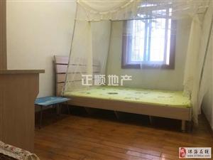 业主买了新房,低于市场价2千平米,光明街3房售136万可议价