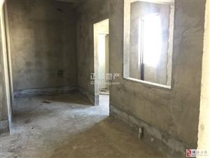 市中心新电梯房仅1万5心海州大平层原价更名比周边楼梯价还低