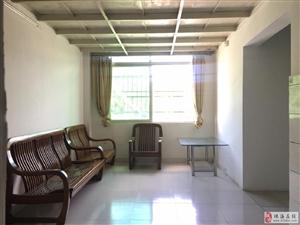 柠溪8中10小旁(怡安苑)精装复式4房看房方便