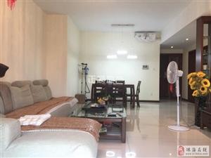 新香洲仁恒星园,低价出租,方便看房,房子保养好的住家首选