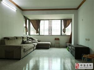 文园香山银山花园精装两房中间楼层户型实用看房方便