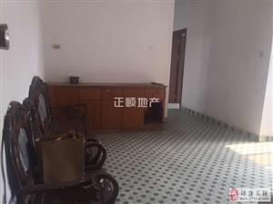老香洲南坑市场紫荆分校对面石榴园首付25万住家三房