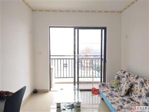 金湾红旗,中珠上郡,单身公寓,精装修,大型小区,环境优美