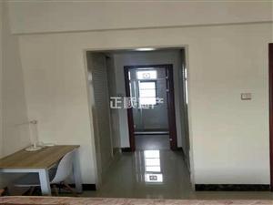 唐家北理工旁恒隆华萃园精装3房,南北通透
