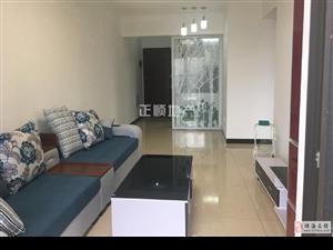 白蕉新城华发峰��精装修两房两厅出租急租1500