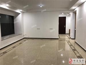 瀚高广场写字楼出租,460平方米33元每平方办公首选