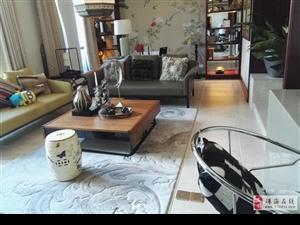 横琴口岸旁华融琴海湾别墅单边位低市场价仅售1700万