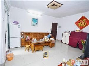柠溪香柠花园北区全新精装修3房,可配齐所有家具,干净整洁