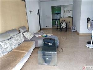 新香洲(中珠上城)精装三房两卫中间楼层住品质小区过品质生活