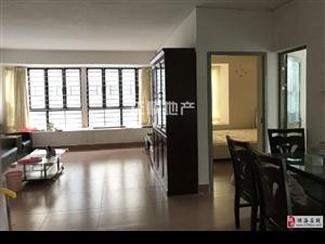 新香洲十七小对面桂香苑易筑精装3房家私家电齐全看房有钥匙