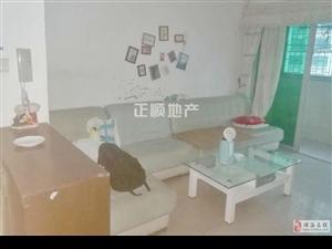 华发商都旁广珠花园精装三房家电全齐3300元