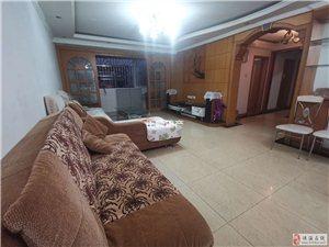 银桦新村一期,大型小区105平3房仅2600元