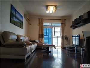 新香洲仁恒新园旁中珠上城精装4房家私家电齐全仅需3980喔