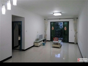 金涛园2室2厅1卫