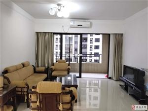 红旗中心东方润园急租4房2厅领包入住随时看房