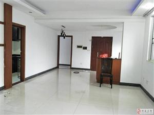 新香洲悦安雅苑106平3房南向仅售250万