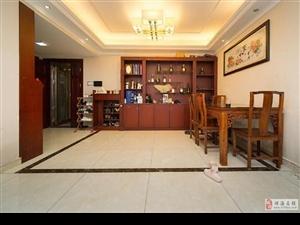 凤凰中学尚东领御3房2厅129平仅426万