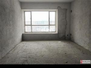 东方润园旁旗景园高层3房视野开阔生活便利