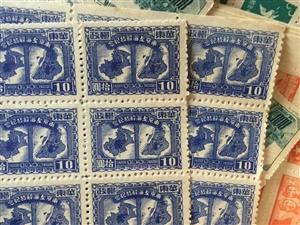 珠海收購郵票、玉器、舊版幣、古玩