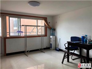 華榮上海城80平中裝2室2廳1衛1500元/月ok