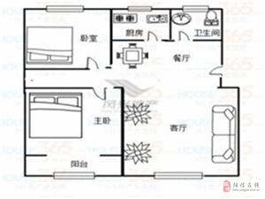 豪�T�f�@南�^2室精�b��Σ囟��M低42�f元