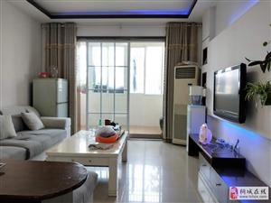 彩虹苑3室2廳1衛55萬元