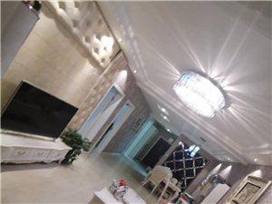 庆丰花园2室2厅1卫带储藏间115万元