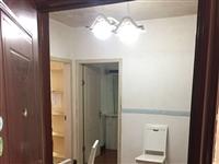紫兴新城2室1厅1卫6000元/月