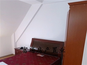 名桂首府sohu2室1厅18800元/月